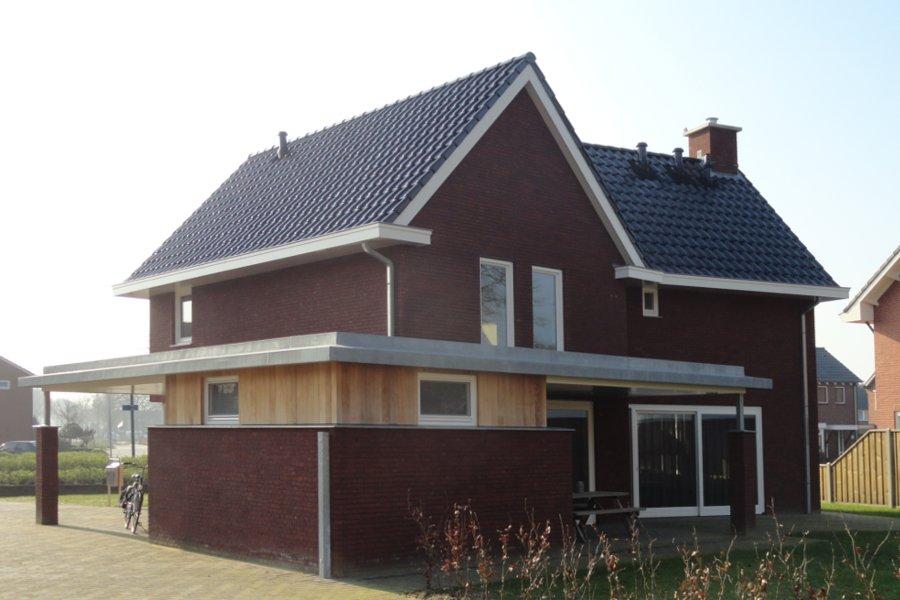 huis hengevelde 03